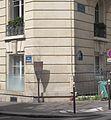 Croisement rue Raynouard rue Singer 2.jpg