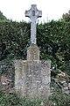 Croix à Auvers-sous-Montfaucon -wiki takes Sablé et environs.jpg