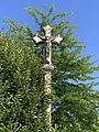 Croix Chapelan Cormoranche Saône 2.jpg