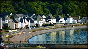 Cromarty village - panoramio.jpg