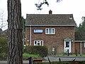 Crowthorne Police Station - geograph.org.uk - 106911.jpg