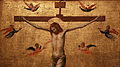 Crucifixion-Giotto mg 9953.jpg
