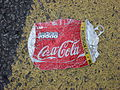 Crushed Coca Cola can can.jpg