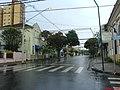 Cruzamentos nas Ruas de Jaguariuna - panoramio.jpg