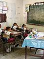CubaLittleSchool.JPG