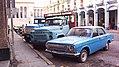 Cuba Cars (6396121035).jpg