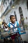 Cuba libre (6795282626).jpg