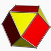 100px-Cuboctahedron.png