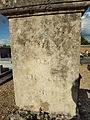Cudot-FR-89-cimetière-le calvaire--02.jpg