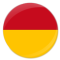 Cuenca flag icon.png