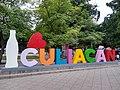 Culiacán (45).jpg