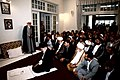 Cultural attachés meet Ali Khamenei - August 6, 2000 (14).jpg