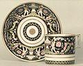 Cup and saucer MET ES4121.jpg