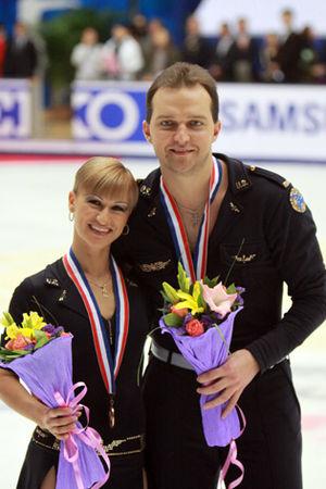Stanislav Morozov