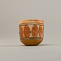 Cup with geometric decoration MET 13.125.37 EGDP010371.jpg