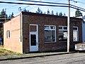 Custer, WA - Old State Bank.jpg