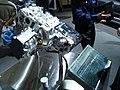Cut-away engine (3287653772).jpg