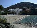 Cyclades Folegandros Plage Angali - panoramio (1).jpg
