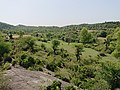 Cycling tour 3 to Pharwala Fort near Kahota Nuclear Plant Islamabad Pakistan.jpg