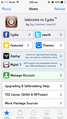 Cydia on iOS 7.png