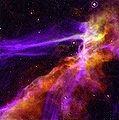 Cygnus Loop Supernova Blast Wave - GPN-2000-000992.jpg