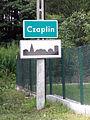 Czaplin - mazowieckie (1).JPG