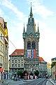 Czech-03735 - St. Henry's Tower (32173955754).jpg