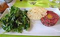 D'orsay Museum Steak Tartare.jpg