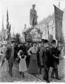 Défilé référendum Norvège 1905.png