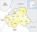 Département Haute-Savoie Kantone 2019.png