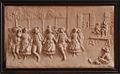 Détails de meuble Auguste Nayel 02.JPG
