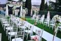 Düğün Organizasyonu.png