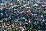 Dülmen, Ortsansicht -- 2014 -- 7780.jpg