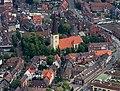 Dülmen, St.-Viktor-Kirche -- 2014 -- 8100.jpg