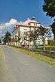Dětský domov, Plumlov, okres Prostějov.jpg