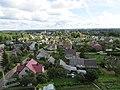Dūkštas, Lithuania - panoramio (94).jpg