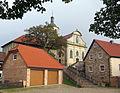 D-6-74-147-165 Pfarrkirche Zugang.jpg