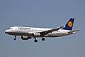 D-AIQH A320-211 Lufthansa PMI 26MAR12 (7273402222).jpg