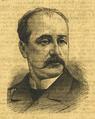 D. Segismundo Moret e Prendergast - Diario Illustrado (4Jan1886).png