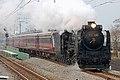 D51-498 SL-Yutori.jpg