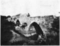 D526-pont romain de lydda (loudd).-Liv2-ch10.png