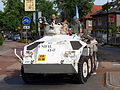 DAF YP-408, UNIFIL 4347, A30, Bridgehead 2011 pic3.JPG