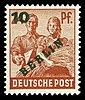 DBPB 1949 65 Freimarke Grünaufdruck.jpg