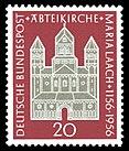 DBP 1956 238 Maria Laach.jpg