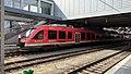 DB 648 340 Lübeck 1907190953.jpg