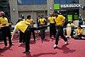 DC Funk Parade U Street 2014 (14098169672).jpg