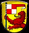 DEU Darmstadt-Wixhausen COA.png