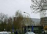 DFS headquarters in Langen.jpeg