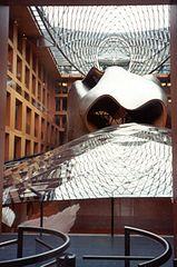 Https Www Archdaily Com  Sala Visitor Centre Soh Design Studio