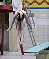 DHM Wasserspringen 1m weiblich A-Jugend (Martin Rulsch) 088.jpg